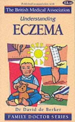 Eczema (Understanding): D Deberker