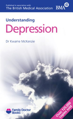 9781903474358: Understanding Depression (Family Doctor Publications)