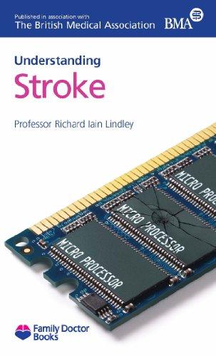 9781903474990: Understanding Stroke (Family Doctor Publications)