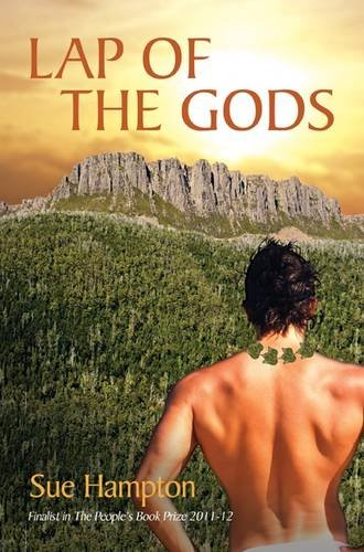 9781903490747: Lap of the Gods