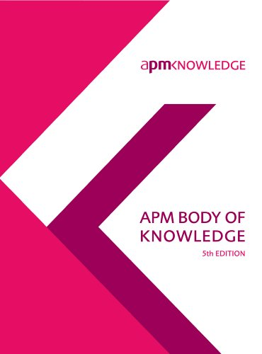 9781903494134: Body of Knowledge