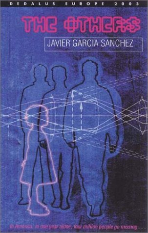 THE OTHERS, THE: JAVIER GARCIA SANCHEZ