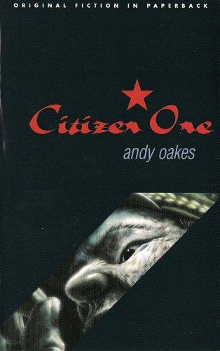 9781903517499: Citizen One