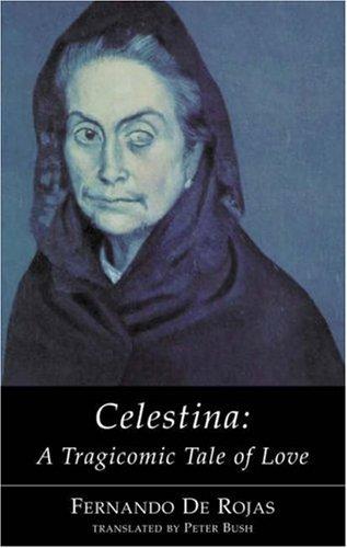 9781903517673: Celestina