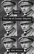 9781903517697: Vivo: The Life of Gustav Meyrink