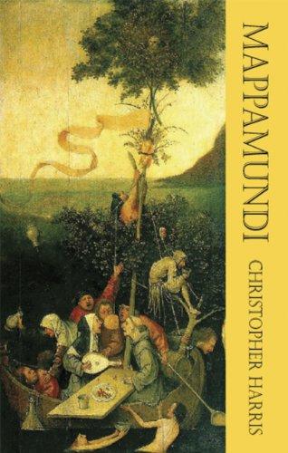 9781903517772: Mappamundi (Dedalus Original Fiction in Paperback)