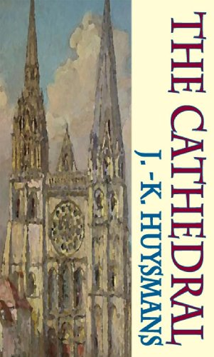 9781903517901: The Cathedral