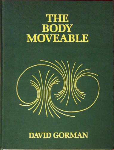 9781903518151: The Body Moveable (5th Edition)