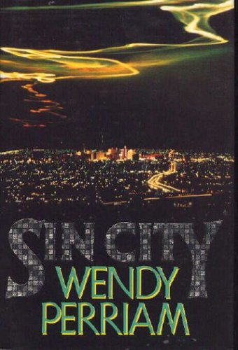9781903552056: Sin City