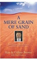 9781903571477: Mere Grain of Sand
