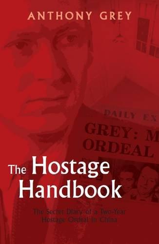 9781903571613: The Hostage Handbook