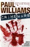 9781903582886: Crime Wars