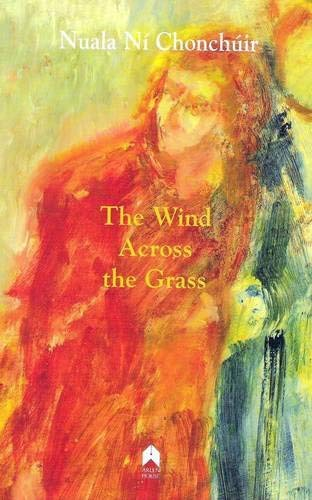 9781903631362: The Wind Across the Grass