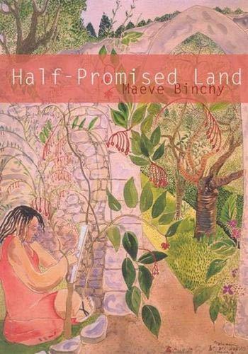 9781903631652: Half-Promised Land