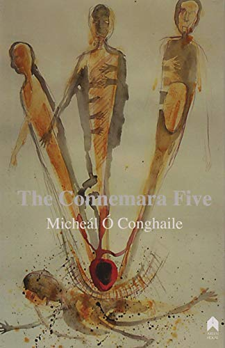 9781903631799: The Connemara Five