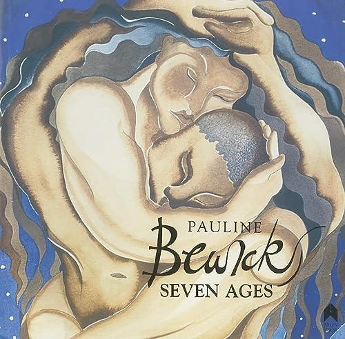 Pauline Bewick: Seven Ages (Paperback): Pauline Bewick