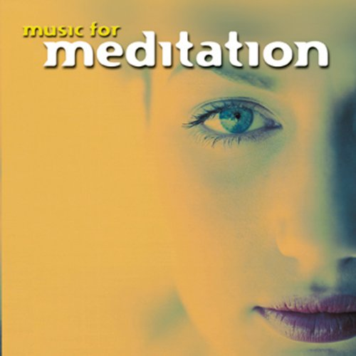 9781903636473: Music for Meditation