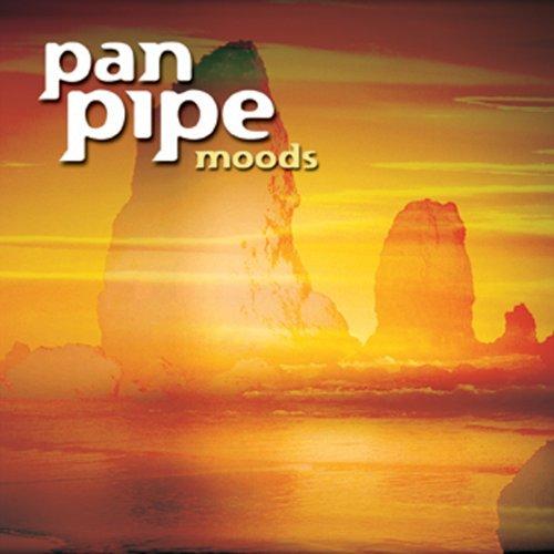 9781903636534: Pan Pipe Moods