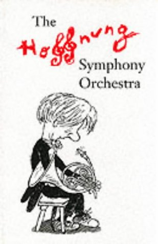 9781903643013: The Hoffnung Symphony Orchestra