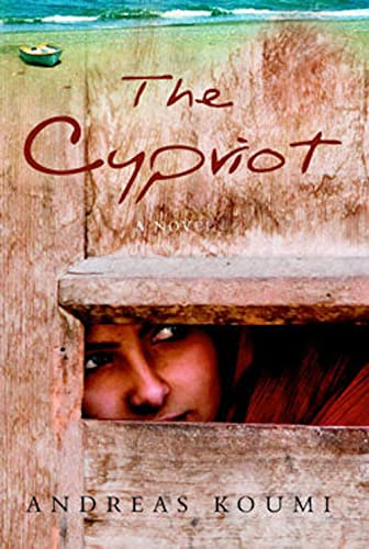 9781903660010: The Cypriot