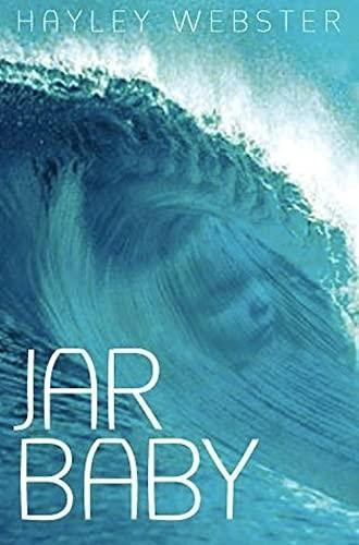 9781903660102: Jar Baby