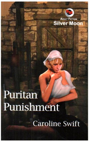 9781903687581: Puritan Punishment