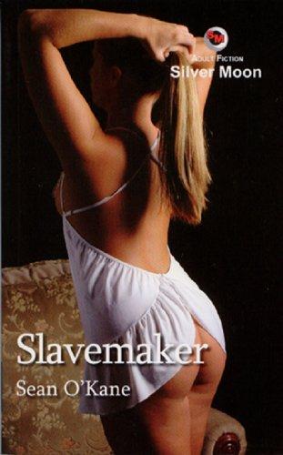 9781903687970: The Slavemaker