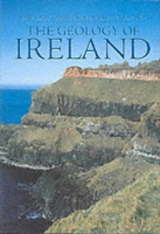 9781903765043: The Geology of Ireland