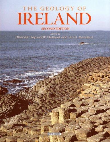 nuig geography dissertation handbook