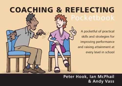 9781903776711: The Coaching & Reflecting Pocketbook (Teachers' Pocketbooks)