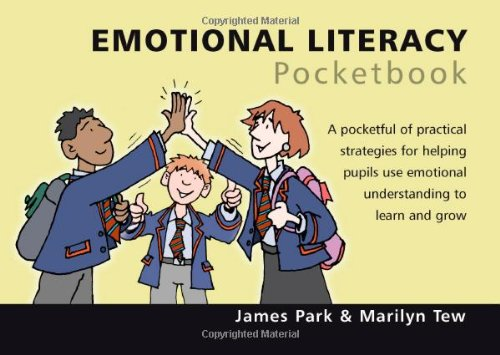 9781903776803: Emotional Literacy Pocketbook (Teachers' Pocketbooks) (Management Pocketbooks)