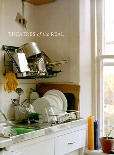 9781903796269: Theatres of the Real