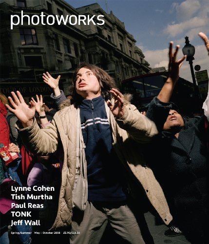 9781903796276: Photoworks: Issue 10