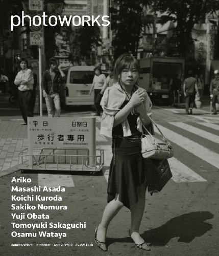 9781903796306: Photoworks: Issue 13
