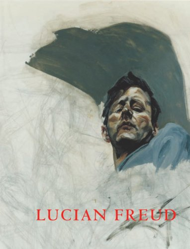 9781903811757: Lucian Freud