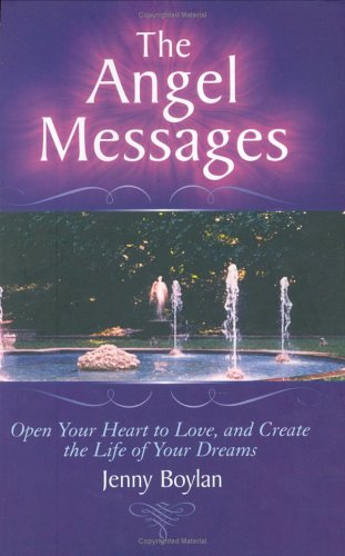 9781903816233: The Angel Messages (Spiritual Stories from Around the World)