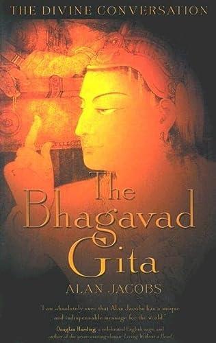 9781903816516: The Bhagavad Gita (Divine Conversations)