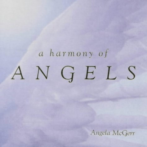 9781903845172: A Harmony of Angels