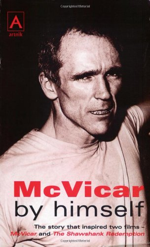 9781903906057: McVicar by Himself