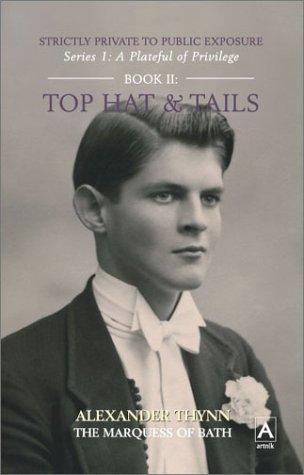 9781903906255: Top Hat & Tails (Plateful of Privilege) (Bk. 2)