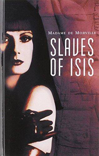 9781903908112: Slaves of Isis