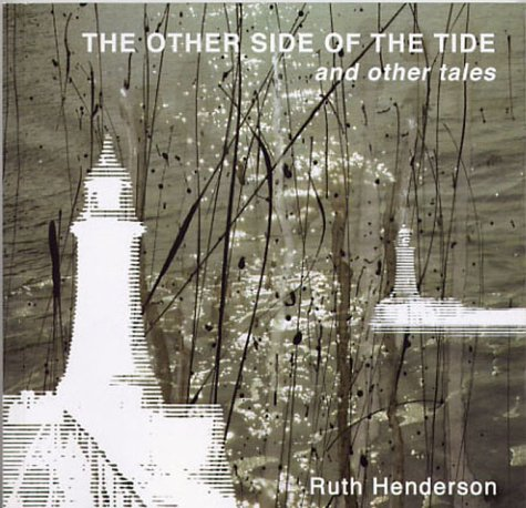 9781903914151: The Other Side of the Tide: And Other Tales
