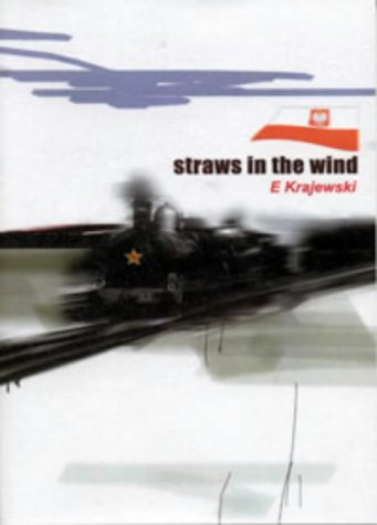9781903930021: Straws in the Wind