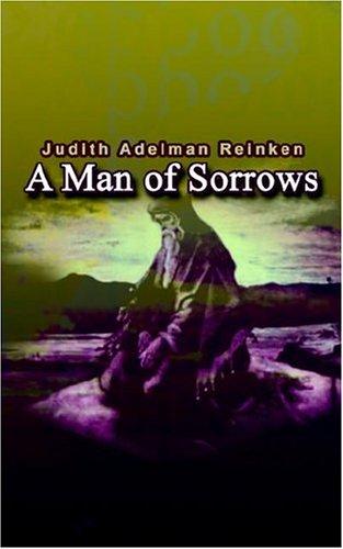 9781903930397: A Man Of Sorrows