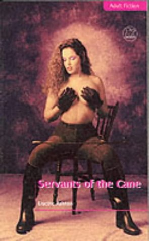 9781903931028: Servants of the Cane