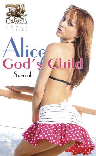 9781903931912: Alice ~ God's Child (Alice Hussey)