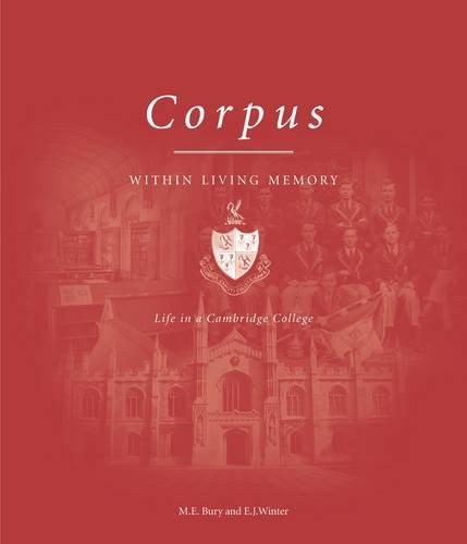 9781903942178: Corpus Christi
