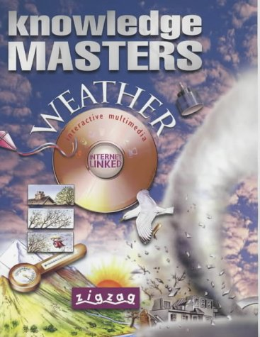 9781903954485: Weather (Our World)