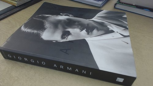 9781903973417: Giorgio Armani