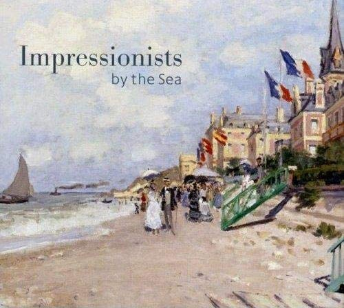 9781903973882: Impressionists by the Sea